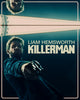 Killerman (2019) [iTunes HD]