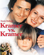 Kramer vs. Kramer (1979) [MA HD]