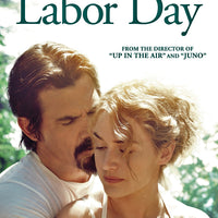 Labor Day (2014) [Vudu HD]