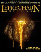 Leprechaun Origins (2014) [Vudu HD]