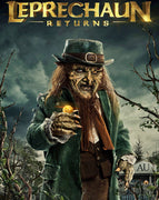 Leprechaun Returns (2018) [Vudu HD]