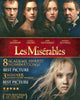 Les Miserables (2012) [Vudu HD]