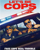 Let's Be Cops (2014) [Ports to MA/Vudu] [iTunes 4K]