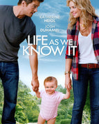 Life as We Know It (2010) [MA HD]