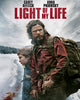 Light Of My Life (2019) [Vudu HD]