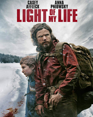 Light Of My Life (2019) [iTunes HD]