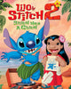 Lilo And Stitch 2 (2005) [MA HD]