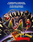 Little Shop Of Horrors (1986) [MA HD]