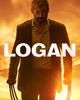 Logan (2017) [Ports to MA/Vudu] [iTunes 4K]