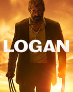 Logan (2017) [Ports to MA/Vudu] [iTunes SD]