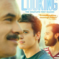 Looking: Season 1 (2014) [Vudu HD]