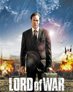 Lord Of War (2005) [iTunes 4K]