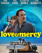 Love And Mercy (2015) [Vudu HD]