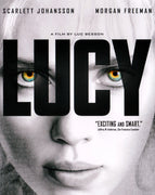 Lucy (2014) [Ports to MA/Vudu] [iTunes 4K]