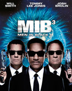 Men in Black 3 (2012) [MA SD]