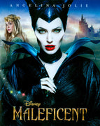 Maleficent (2014) [MA HD]