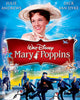 Mary Poppins (1964) [MA HD]