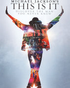 Michael Jackson's This Is It (2009) [MA HD]