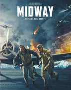 Midway (2019) [iTunes 4K]