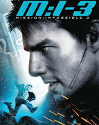 Mission: Impossible 3 (2006) [M:I-3] [iTunes 4K]