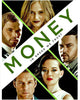 Money (2016) [MA HD]