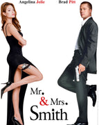 Mr. and Mrs. Smith (2005) [MA HD]