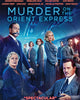 Murder on the Orient Express (2017) [MA HD]