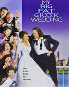 My Big Fat Greek Wedding (2002) [GP HD]