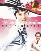 My Fair Lady (1964) [Vudu 4K]