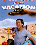 National Lampoon's Vacation (1983) [MA HD]