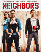 Neighbors (2014) [Ports to MA/Vudu] [iTunes HD]