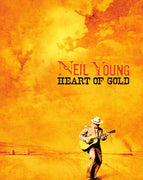 Neil Young: Heart of Gold (2006) [iTunes HD]