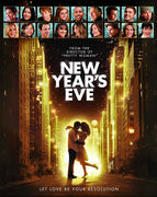 New Year's Eve (2011) [MA HD]