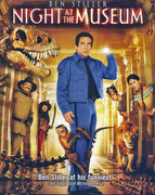 Night At The Museum (2006) [MA HD]