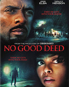 No Good Deed (2014) [MA HD]
