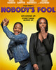 Nobody's Fool (2018) [Vudu HD]