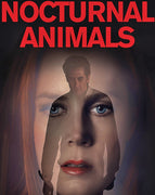 Nocturnal Animals (2016) [Ports to MA/Vudu] [iTunes HD]
