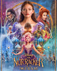 The Nutcracker and the Four Realms (2018) [MA HD]