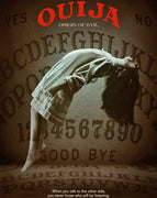 Ouija Origin Of Evil (2016) [Ports to MA/Vudu] [iTunes HD]
