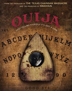 Ouija (2014) [Ports to MA/Vudu] [iTunes HD]