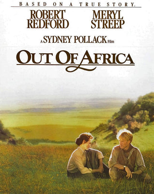 Out Of Africa (1985) (Ports to MA/Vudu) [iTunes HD]