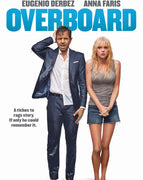 Overboard (2018) [iTunes HD]
