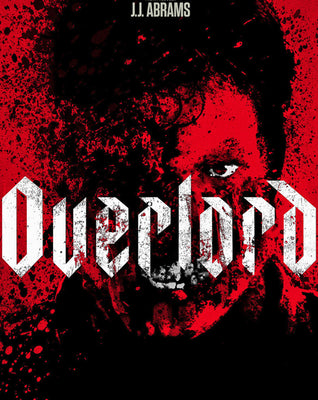 Overlord (2018) [iTunes 4K]