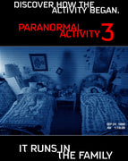 Paranormal Activity 3 (2011) [Unrated Directors Cut] [iTunes HD]
