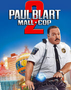 Paul Blart: Mall Cop 2 (2015) [MA SD]