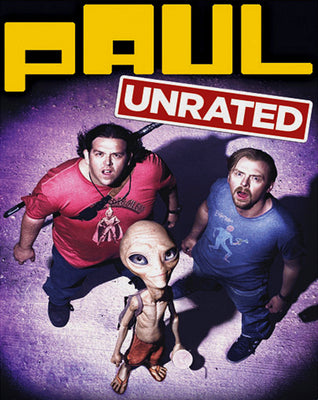 Paul Unrated (2011) [MA HD]