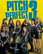 Pitch Perfect 3 (2017) [MA HD]
