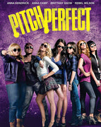 Pitch Perfect (2012) [Ports to MA/Vudu] [iTunes 4K]