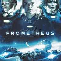 Prometheus (2012) [MA HD]