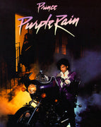 Purple Rain (1984) [MA HD]